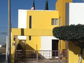 Foto de casa en renta en trojes de hacienda nueva 201, trojes de san cristóbal, jesús maría, aguascalientes, 0 No. 01