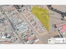 Foto de terreno habitacional en venta en truenos 10, villa el carmen, san martín texmelucan, puebla, 0 No. 01