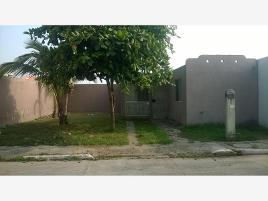 Foto de casa en venta en tucan 2, puente moreno, medellín, veracruz de ignacio de la llave, 0 No. 01