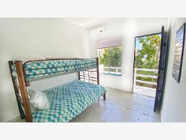 Foto de casa en venta en tucan 3 palma real 3, puerto morelos, puerto morelos, quintana roo, 0 No. 02