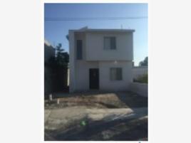 Foto de casa en venta en tulipan 514, paraíso, río bravo, tamaulipas, 0 No. 01