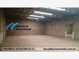 Foto de nave industrial en renta en tulpetlac 55400 ecatepec de morelos, méx. , santa maría tulpetlac, ecatepec de morelos, méxico, 0 No. 01