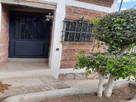 Foto de casa en venta en tultitlan , santa teresa, guanajuato, guanajuato, 0 No. 02