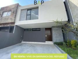 Foto de casa en renta en turmalina 211, barranca del refugio, león, guanajuato, 0 No. 01