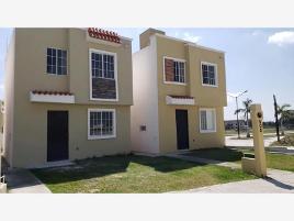 Foto de casa en venta en turquesa 500, altamira ii, altamira, tamaulipas, 0 No. 01