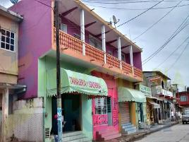 Foto de local en venta en  , túxpam de rodríguez cano centro, tuxpan, veracruz de ignacio de la llave, 12626438 No. 01