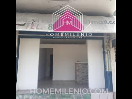 Foto de local en renta en  , túxpam de rodríguez cano centro, tuxpan, veracruz de ignacio de la llave, 15979317 No. 01