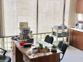 Foto de oficina en venta en tuxpan , roma sur, cuauhtémoc, distrito federal, 0 No. 01