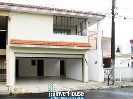 Foto de casa en renta en tuxptepec 350, la tampiquera, boca del río, veracruz de ignacio de la llave, 0 No. 01