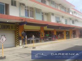 Foto de edificio en venta en  , tuxtepec centro, san juan bautista tuxtepec, oaxaca, 0 No. 01