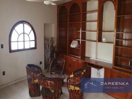 Foto de oficina en renta en  , tuxtepec centro, san juan bautista tuxtepec, oaxaca, 0 No. 01