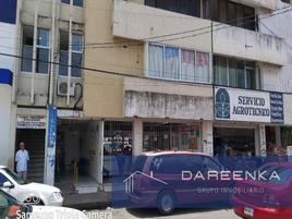 Foto de edificio en venta en  , tuxtepec, san juan bautista tuxtepec, oaxaca, 0 No. 01