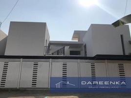 Foto de edificio en renta en  , tuxtepec, san juan bautista tuxtepec, oaxaca, 0 No. 01