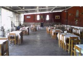 Foto de local en venta en  , tuxtla chico, tuxtla gutiérrez, chiapas, 18559348 No. 01