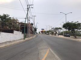 Foto de terreno comercial en venta en  , tuxtla gutiérrez centro, tuxtla gutiérrez, chiapas, 0 No. 01
