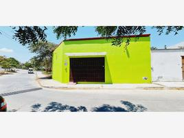 Foto de local en venta en  , tuxtla gutiérrez centro, tuxtla gutiérrez, chiapas, 0 No. 01