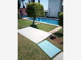 Foto de casa en venta en tzompantle 1, lomas de zompantle, cuernavaca, morelos, 0 No. 01