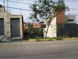 Foto de terreno habitacional en venta en tzompantle 1, tzompantle norte, cuernavaca, morelos, 0 No. 01