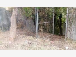 Foto de terreno habitacional en venta en tzompantle 3, tzompantle norte, cuernavaca, morelos, 0 No. 01