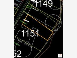 Foto de terreno comercial en venta en ubicación: kilómetro 2.5 carretera tulum - punta allen n/a, tulum centro, tulum, quintana roo, 0 No. 01