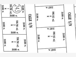 Foto de terreno comercial en venta en ubicación: la zona numero cuenta con nombre de calles aún. manzana:, francisco uh-may, tulum, quintana roo, 0 No. 01