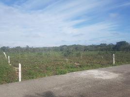 Foto de terreno industrial en venta en uman , ciudad industrial, umán, yucatán, 0 No. 01