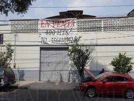 Foto de bodega en venta en  , un hogar para cada trabajador, azcapotzalco, df / cdmx, 0 No. 01