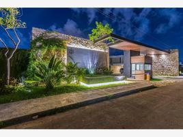 Foto de terreno habitacional en venta en una súper oferta, casi una ganga este terreno residencial, ¡no lo creerás! 1, temozon norte, mérida, yucatán, 0 No. 01