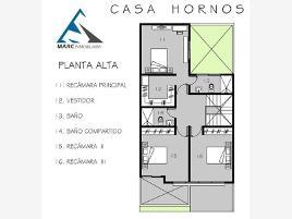 Foto de casa en venta en  , unidad modelo, oaxaca de juárez, oaxaca, 0 No. 01