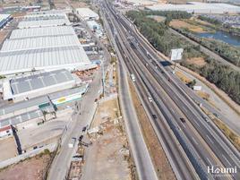 Foto de terreno industrial en venta en  , unidad volkswagen sur, puebla, puebla, 0 No. 01
