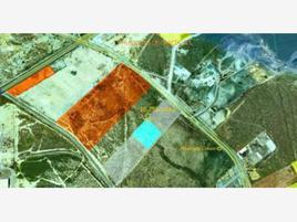 Foto de terreno habitacional en venta en  , unión del noreste, santa catarina, nuevo león, 0 No. 01