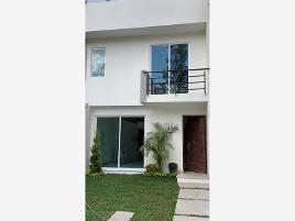 Foto de casa en venta en universidad 1, universidad, cuernavaca, morelos, 0 No. 01