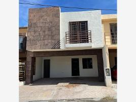 Foto de casa en renta en universidad autonoma de mexico 229, valle universidad, saltillo, coahuila de zaragoza, 0 No. 01