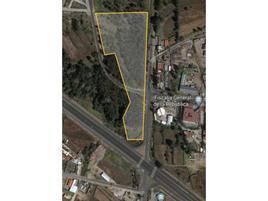 Foto de terreno habitacional en venta en  , universidad autónoma de tlaxcala, tlaxcala, tlaxcala, 0 No. 01