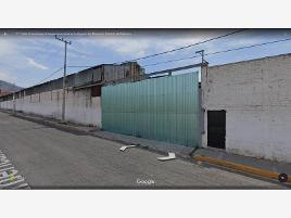 Foto de nave industrial en venta en universidad hispanoamericana 77, villas de la joya, ecatepec de morelos, méxico, 0 No. 01