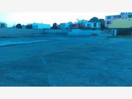 Foto de terreno comercial en renta en  , universidad poniente, tampico, tamaulipas, 0 No. 01
