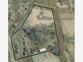 Foto de terreno industrial en venta en universidades 100, el colorado, el marqués, querétaro, 0 No. 01