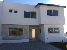 Foto de casa en venta en urales 123, juriquilla, querétaro, querétaro, 0 No. 01