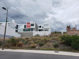 Foto de terreno habitacional en venta en urales 69, balcones de juriquilla, querétaro, querétaro, 0 No. 01