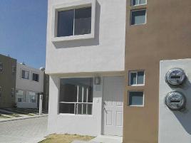 Foto de casa en condominio en renta en uranga , san juan cuautlancingo centro, cuautlancingo, puebla, 0 No. 01