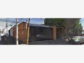 Foto de bodega en venta en uranio 0, nueva industrial vallejo, gustavo a. madero, df / cdmx, 0 No. 01