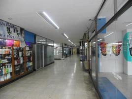 Foto de local en venta en uruapan, mich. , uruapan centro, uruapan, michoacán de ocampo, 9946293 No. 01