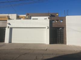 Foto de casa en renta en uruguay 1111, cuauhtémoc sur, mexicali, baja california, 0 No. 01