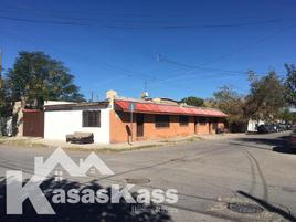 Foto de departamento en venta en uruguay 711, hidalgo, juárez, chihuahua, 0 No. 01