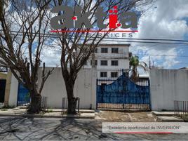 Foto de edificio en venta en uruguay 730, anzalduas, reynosa, tamaulipas, 0 No. 01