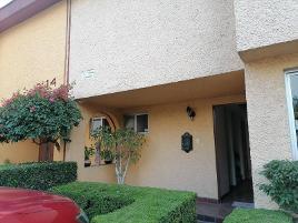 Foto de casa en venta en uruyen 38, torres lindavista, gustavo a. madero, df / cdmx, 0 No. 01