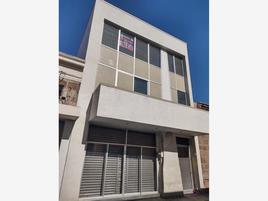 Foto de edificio en venta en v. carranza 23, colima centro, colima, colima, 0 No. 01
