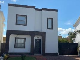 Foto de casa en venta en v ceboruco 113, las canteras residencial, piedras negras, coahuila de zaragoza, 0 No. 01