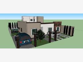 Foto de casa en venta en valenit 1652, la fuente, juárez, chihuahua, 0 No. 01