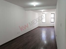 Foto de oficina en renta en valentin gama esquina nereo rodíguez barragán 295, residencial el dorado, san luis potosí, san luis potosí, 0 No. 01